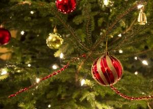 christmas-time-1408534-m