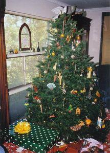 Christmas_tree_in_Texas