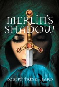 Merlin's_Shadow_2