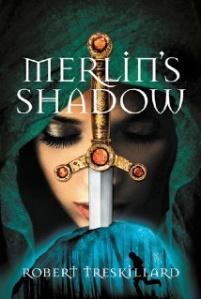 Merlin's_Shadow_2