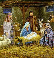 Nativity_Scenes004