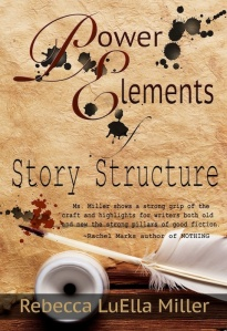PowerElements_of Story Structure final