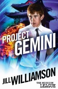 Project-Gemini cover