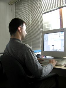 working-man-131372-m