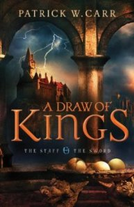 A-Draw-of-Kings-cover