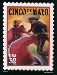 cinco-de-mayo-stamp