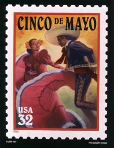 cinco-de-mayo-stamp