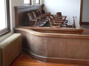 courtroom_4