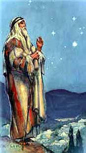 Abraham005