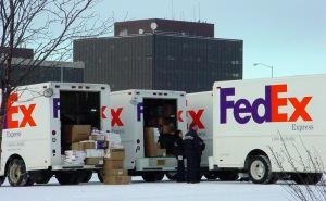 FedEx_Trucks_Alaska