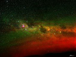 Milky_way_(8322292662)