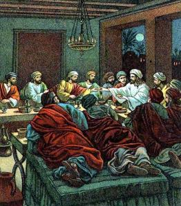 The_Last_Supper015