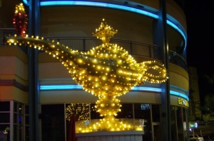 Aladdins_lamp