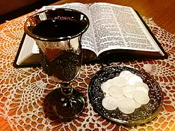 Communion_Table