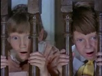 Mary_Poppins-children's_reaction