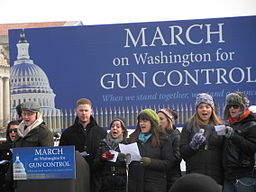 March_on_Washington_for_Gun_Control_051