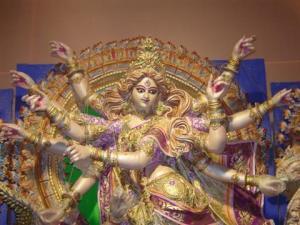 Durga_idol_2009
