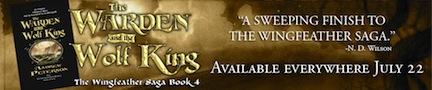 Warden_Wolf_King-banner