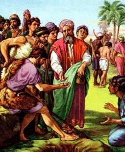 Joseph025