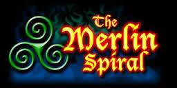 Merlin Spiral