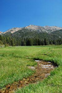 Mountain_Stream_Sun_Valley