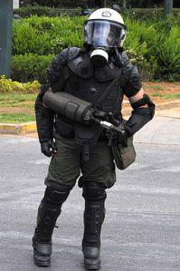 Riot_Police_tear_gas