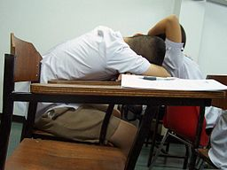 Sleeping_students