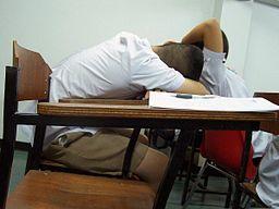 Sleeping_students