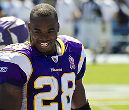 Adrian_Peterson_Vikings