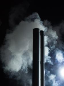 smokestack-1402448-m