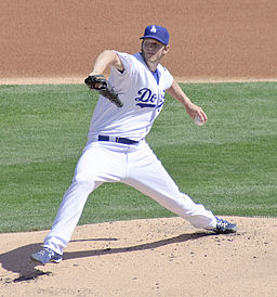 Clayton_Kershaw_2010