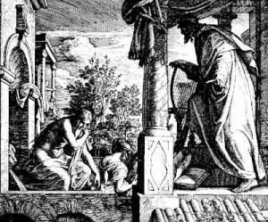 David and Bathsheba031