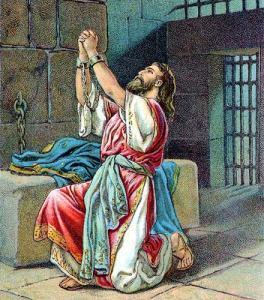 Manasseh repented002