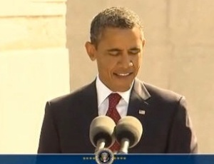 President_Obama2