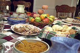 ThanksgivingFeast