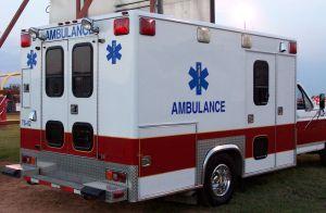 ambulance-206474-m