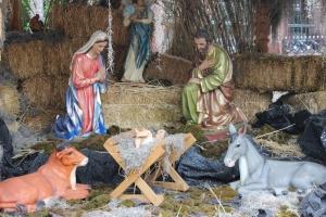 christmas-1412789-m