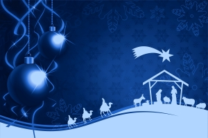christmas-background-2-1408232-m