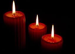 Christmas_candles_wk_3