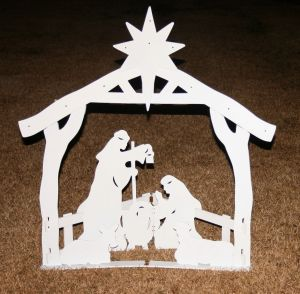 nativity-926289-m