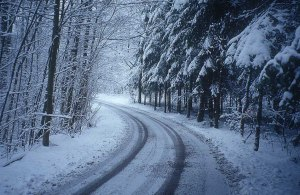snow_road-winter-xs