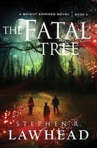 thefataltree_cover