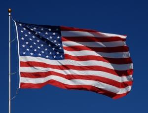 American_flag-1342516-m