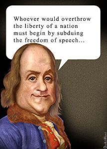 Benjamin_Franklin_freedom_of_speech_quote