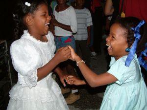 dancing-girls-63133-m