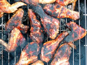 grilled-chicken-legs-745038-m