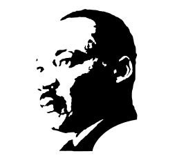 Martin_Luther_King,_Jr_.svg