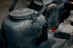 old-kettle-1-1206504-m