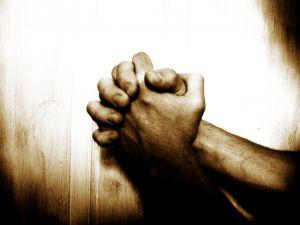 prayer-159064-m
