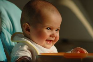 baby-in-car-seat-893656-m